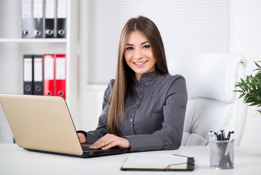 Office Administrator/Bilingual (San Jose)